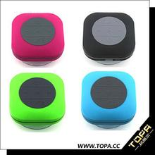hot new products for 2015 bluetooth speaker adapter for mobile phone