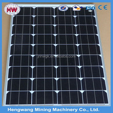 trina solar panel/solar panel production/price solar panel 300w