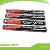 Super Stroke Golf Putter Grips Midnight Mid Slim 3.0