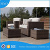 /product-gs/palma-garden-furniture-sofa-lounge-outdoor-couch-sofa-so2030-1978779393.html