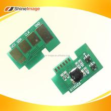 For samsung 101s mlt-d101s mlt-d101 chip for samsung ml-2165w toner chip