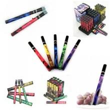 2 Electronic E-Hookah Vaporizer Pens 500-600 puffs (You Pick Flavors!)