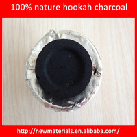 Best charcoal uses of palm kernel shell