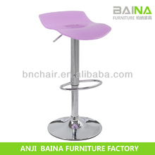 Professional maker wholesale cheap bar stool parts gas lift