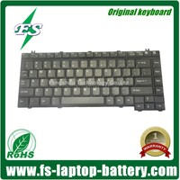 laptop parts uk for Toshiba Satellite A10 A20 A25 A30 A35 A40 A45 A50 A55 A60 A65 A70 A75 A80 A85 A100 virtual laser keyboard