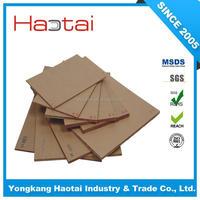High quality transformer pressboard for electrical insulation