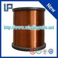 20 años fabricando experiencias revestido de cobre alambre de aluminio imán utilizar para motor