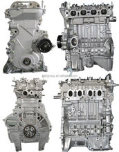 ENGINE manufacturer of TOYOTA Corolla Celica GT Mr2 1ZZ-FE Petrol bare Engine long block
