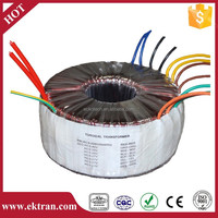 Transformer 220 volt to 110 volts converters