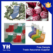 2015 new design 6cm different shapes christmas tree balls for christmas tree ornament