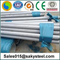 hot sale factory alambre de acero inoxidable brillante best price