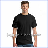 Wholesale fashion 100 cotton t shirts full print t shirt blank cheap 100 polyester t shirts