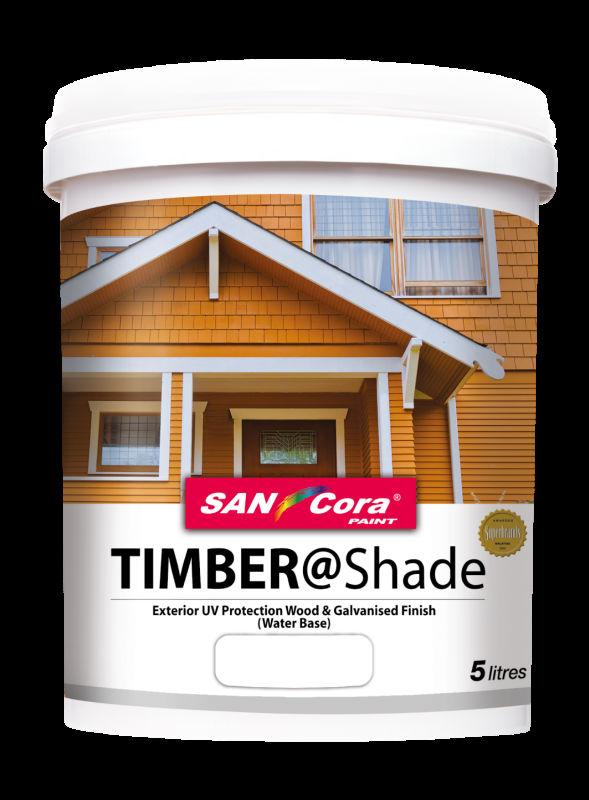 Wood Varnish Sancora Timber Shade Exterior Uv Protection Wood Galvanised Finish Buy Wood