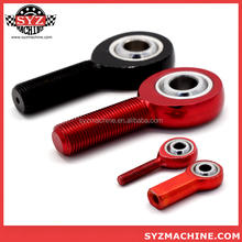 Rod ends Bearing Supply