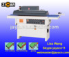 Automatic Edge banding machine/Edge bander MF45B,function of end cutting, fine trimming, gluing