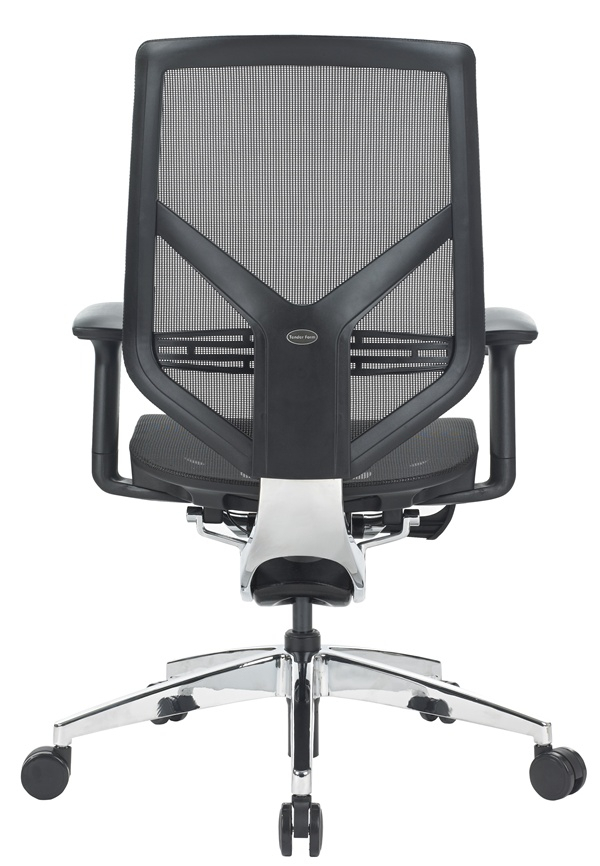 Modern Concise Office Furniture Type Popular High End Task Chair Buy Task C