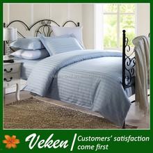 1800TC 100% egyptian cotton bed sheet sets india