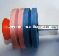 knife sharpener of abrasive tools with high quality and good price