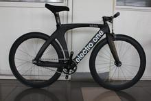 High quality 700c fixed gear bike,carbon fiber frame,caliper brake
