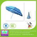 ws60021 paraguas al aire libre