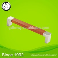 With 3000 square meters of building area stock zinc alloy antique drawer pulls