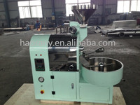 China Manufacturer 1 Kg Coffee Roaster for home and shop use