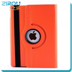 for tablet apple ipad air case, minion case for ipad 2 3 4, for ipad mini smart case
