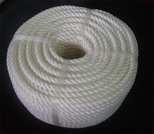 10mm marine rope