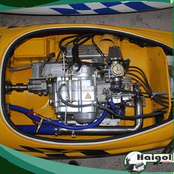 110cc, 4stroke engine power jet boarding, power surfboard, surfing board price