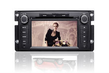 AL-9313 Hot-selling Toucscreen car dvd for Mercedes Benz Smart Fortwo(2008-2011)with Android