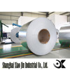 Prepainted steel coils/prepainted galvanized steel coils/ppgi,professional suupplier from China