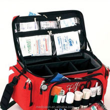 Best quality military first aid kit