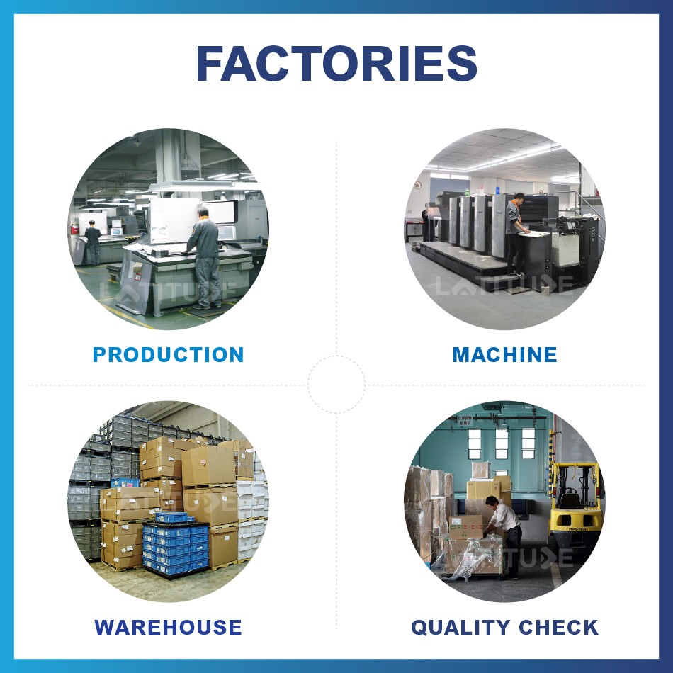 4_Alibaba_Factories.jpg