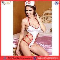 PGWC-0885 super hot sexy japanese nurse costume nude nurse costume