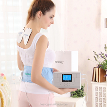 acupuncture ems muscle stimulator 2015 new product