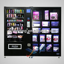 Adult Toy Vend Machin Made in China