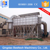 2015 New Pulse Bag Filter, Dust Collector, Pulse Bag Dust Catcher
