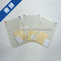 New! matte screen protector for Apple iPad mini 2! Welcom Oem and ODM