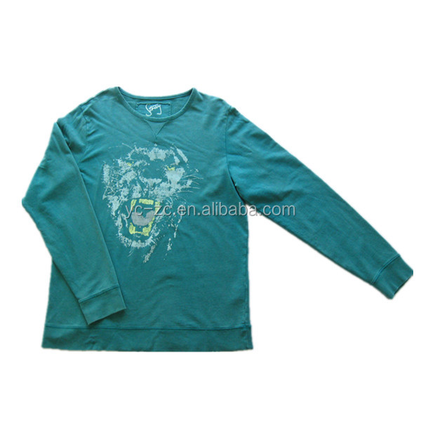 New style custom sweatshirt hoodies cheap sweatshirt for Custom shirts and hoodies cheap