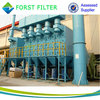FORST Filter System Industrial Dust Collector