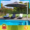 2015 New Design Outdoor Patio Garden Umbrella