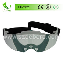 Masaje gafas tx-202