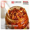 Alibaba China Supplier Chinese Condiment Chilli Sauce