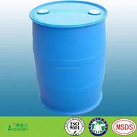 10-20nm transparent Mesoporous Silica Sol Fireproof Coatings For Steel