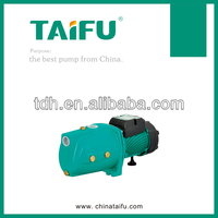 Taizhou water leaking stop pump