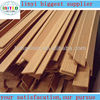 factory supply best recon wood moulding and lumber