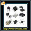 SI3215-C-FM SILICON electronic spare parts ic shenzhen