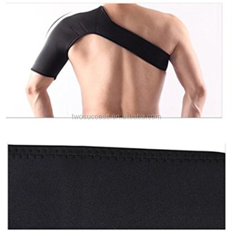 Orthopedic and Medical shoulder support straps