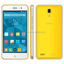 Cheap ZOPO Color C ZP330 4.5 inch IPS Screen Android OS 5.1 Smart Phone