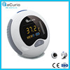 Health Care Product Digital Ear Infrared Thermometer,Large LED Display Thermometer with High Quality
